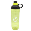 Sports Water Bottle 1500ml - Green
