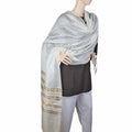 Women's Banarsi Dupatta - Copper