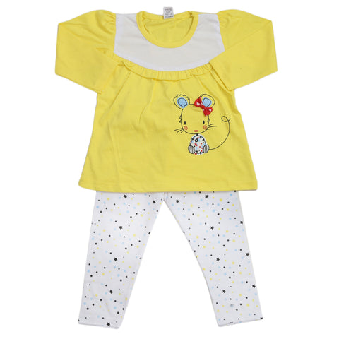 CVC Hand Wash Lemon - 500 ML