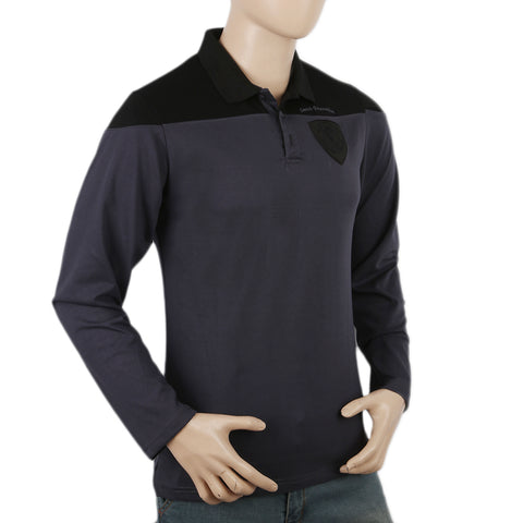 CVC Hand Wash Orange - 500 ML
