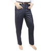 Men's Formal Pant - Navy Blue