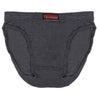 Boys Underwear - Dark Grey