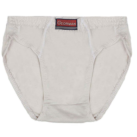 Boys Underwear - Off White