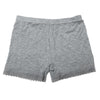 Girls Boxer - Grey