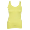 Women's Shameez - Yellow
