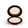 Christine Compact Powder 10 Shades
