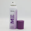 Me Body Spray Orchid - 120 ml