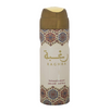 Lattafa BODY  Spray  RAGHBA 200ml