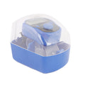 Digital Finger Counter - Royal Blue