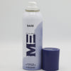Me Body Spray Saxe - 120 ml