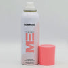 Me Body Spray Scandal - 120 ml