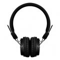 Space Solo Wired Headphones (SL-551) - test-store-for-chase-value