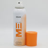 Me Body Spray Spark - 120 ml