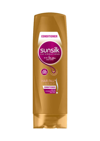 Sunsilk Conditioner Hair Fall Solution 160ml IMP