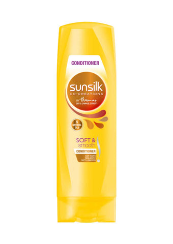 Sunsilk Conditioner Soft&Smooth 160ml IMP