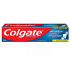 Colgate Max Cavity Protection Tooth-Paste - 100g