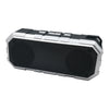 Extra Bass Wireless Speakers R-4500