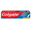 Colgate Max Cavity Protection Tooth-Paste - 75g