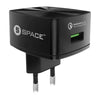 Quick Charge Wall Charger 2.0