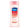 Vaseline Healthy White Body Lotion - 200ml