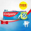 Colgate Max Cavity Protection Tooth-Paste - 300g