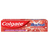 Colgate Spicy Fresh Tooth-Paste - 125g