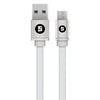 Space Lightning USB Cable CE-412
