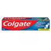 Colgate Max Cavity Protection Tooth-Paste - 200g