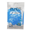 Pond's White Instabright Tone Up Milk Mask Formulated Plump Up Skin Plankton - 25g