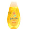 Johnson's Baby Shampoo Gold 300ml