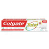 Colgate Total Advance Health Toothpaste - 75g