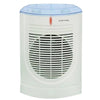 Gaba National Electronics Fan Heater GN-2027 - White