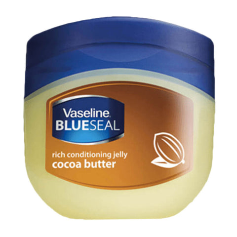 Vaseline Blue Seal Cocoa Butter 50ml