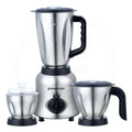 Westpoint 3 in 1 Blender Chopper & Grinder - WF-367