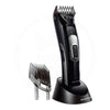 Westpoint Hair Clipper WF-6813