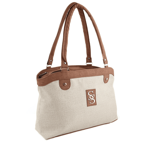 Women's Handbag - Fawn - test-store-for-chase-value