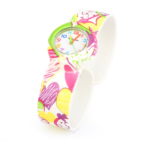 Kids Watch - Multi