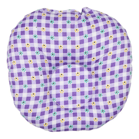 New Born Pillow - Purple - test-store-for-chase-value