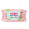 Mothercare Baby Wipes 80pcs