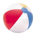 Kids Beach Ball - Multi