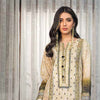 Gul Ahmed Lawn Printed 3Pcs Un-Stitched Suit CL # 1304