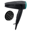 Remington Hair Dryer D1500