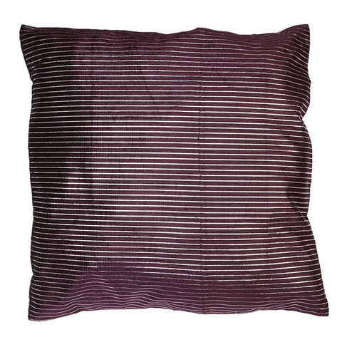 Cushion Covers 4 Pcs Set - Multi