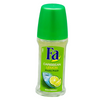 Fa Caribbean Lemon Roll On - 50 ML