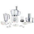 Alpina Food Processer 20 in 1 (SF-4000)