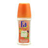 Fa Exotic Garden Roll On - 50 ML