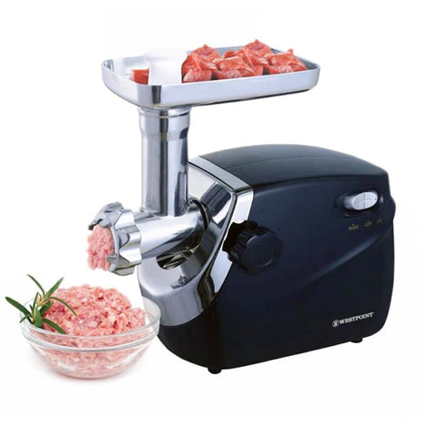 WestPoint Meat Mincer WF-3040