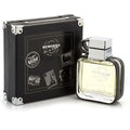 Perfume Memories Emper Eau de Toilette - For Men