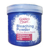 Golden Pearl Bleach Powder 400gm