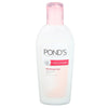 Pond's Moisturising Lotion 100 ml